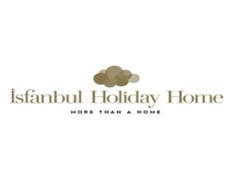 İSFANBUL HOLİDAY HOME İSTANBUL