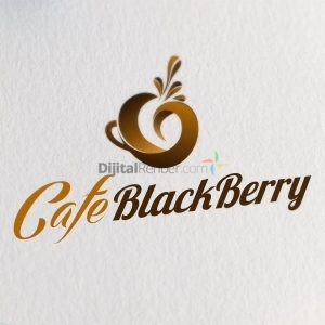 Cafe BlackBerry Başakşehir