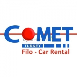 Comet Filo ve Rent a Car