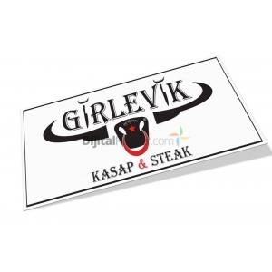Girlevik Kasap & Steak  Avcılar