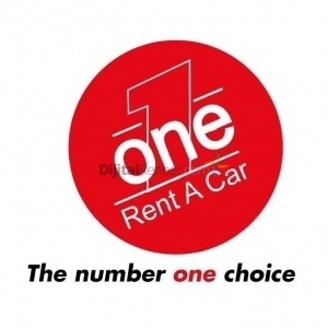 One Rent A Car İstanbul